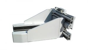 Evaluaciones de carretillas elevadoras abrazaderas de ladrillo abrazaderas de bloque abrazaderas