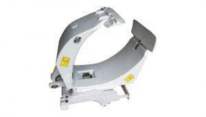 Made In China Forklift Paper Roll Clamp en venta en es.dhgate.com