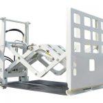 Push Pull Forklift en venta