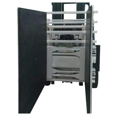 Forklift Carton Clamp en venta en es.dhgate.com