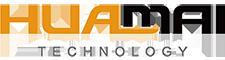 Logotipo de HuaMai