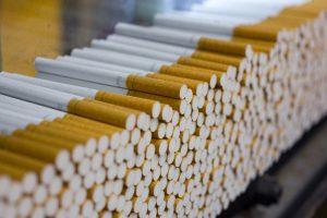 Industria del tabaco2
