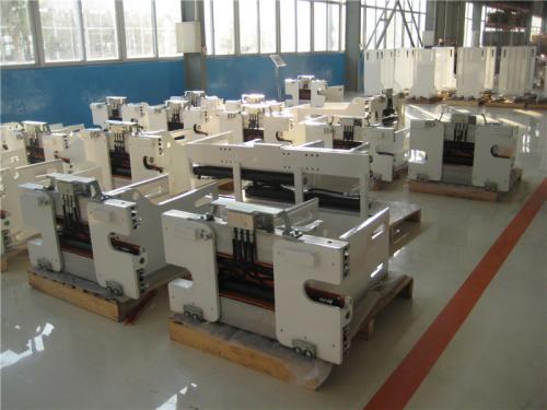 Vista de fábrica11