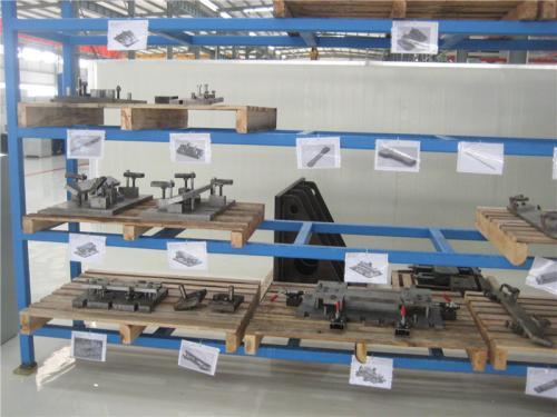 Vista de fábrica16