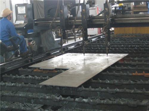 Vista de fábrica4