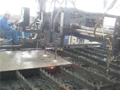 Vista de fábrica6